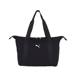 NEW PUMA Clubhouse Duffel Bag